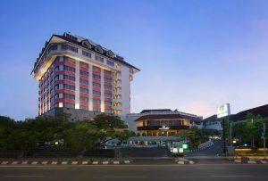 International Conference on Economics, Business and Economic